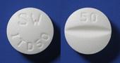 イトプリド塩酸塩錠50mg「サワイ」