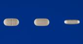 エバスチン錠10mg「ケミファ」