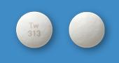 ブシラミン錠50mg「トーワ」