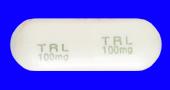 トラニラストカプセル100mg「タイヨー」