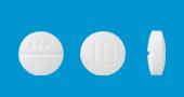 イミダプリル塩酸塩錠10mg「ガレン」