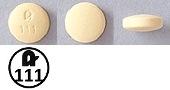 トレドミン錠15mg