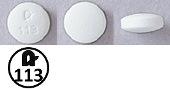 トレドミン錠25mg