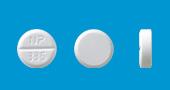 テモカプリル塩酸塩錠2mg「NP」