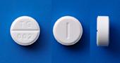ドキサゾシン錠1mg「タナベ」