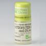 イソプロピルウノプロストン点眼液0.12%「サワイ」
