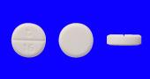 トリアゾラム錠0.25mg「テバ」