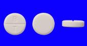 ブロチゾラム錠0.25mg「テバ」