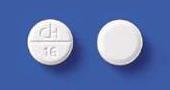 ブロチゾラム錠0.25mg「CH」