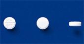 ブロチゾラム錠0.25mg「アメル」