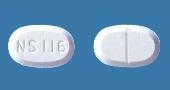 ブロチゾラム錠0.25mg「日新」