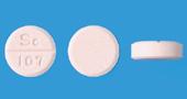 ロキソプロフェンNa錠60mg「三和」
