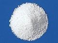 ビペリデン塩酸塩散1%「ヨシトミ」