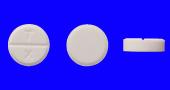トリヘキシフェニジル塩酸塩錠2mg「タイヨー」