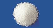 トリヘキシフェニジル塩酸塩散1%「CH」