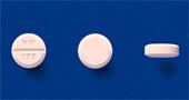 カルコーパ配合錠L100
