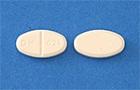 ドパコール配合錠L100