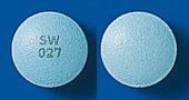 アミトリプチリン塩酸塩錠10mg「サワイ」