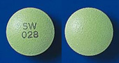 アミトリプチリン塩酸塩錠25mg「サワイ」