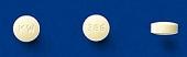 マプロチリン塩酸塩錠25mg「アメル」