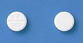 リタリン錠10mg
