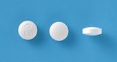 炭酸リチウム錠100mg「フジナガ」