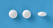 炭酸リチウム錠200mg「フジナガ」