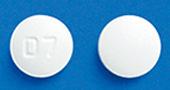 エチゾラム錠0.5mg「ツルハラ」