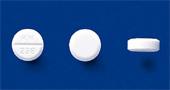 チミペロン錠3mg「アメル」