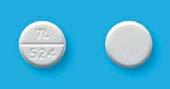 ピペリジノアセチルアミノ安息香酸エチル錠100mg「日医工」