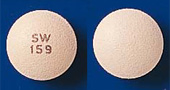 チメピジウム臭化物錠30mg「サワイ」