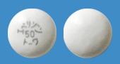 エペリゾン塩酸塩錠50mg「トーワ」