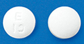 エペリゾン塩酸塩錠50mg「ツルハラ」