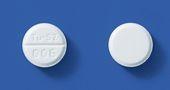 ベタヒスチンメシル酸塩錠6mg「TCK」