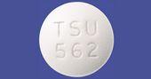 ベタヒスチンメシル酸塩錠6mg「TSU」
