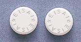 トラベルミン配合錠