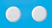 モノフィリン錠100mg