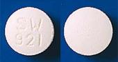 アロチノロール塩酸塩錠10mg「サワイ」