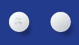 メキシレチン塩酸塩錠50mg「杏林」[糖尿病性神経障害に伴う自覚症状の改善]