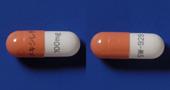 メキシレチン塩酸塩カプセル100mg「サワイ」[糖尿病性神経障害に伴う自覚症状の改善]