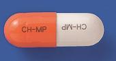 メキシレチン塩酸塩カプセル100mg「JG」