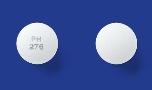 メキシレチン塩酸塩錠100mg「杏林」[頻脈性不整脈]