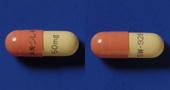 メキシレチン塩酸塩カプセル50mg「サワイ」[糖尿病性神経障害に伴う自覚症状の改善]