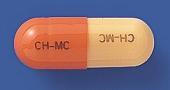 メキシレチン塩酸塩カプセル50mg「JG」