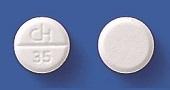 アラセプリル錠12.5mg「JG」