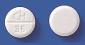 アラセプリル錠25mg「JG」