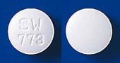 ミドドリン塩酸塩錠2mg「サワイ」