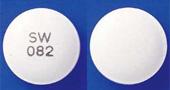 ジラゼプ塩酸塩錠50mg「サワイ」