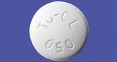 ジラゼプ塩酸塩錠50mg「TCK」