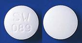 ジルチアゼム塩酸塩錠30mg「サワイ」